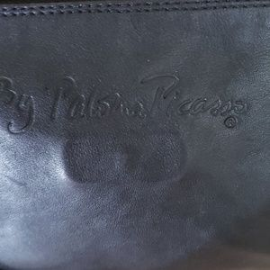 Paloma Picasso Bags - Paloma Picasso leather bag